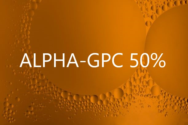 A&A Pharmachem Alpha-GPC